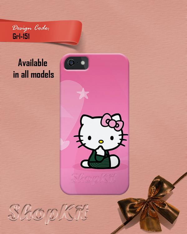 hot sales e6846 c9fcc Hello Kitty